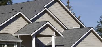 East Bay roofing installations, Bay Area roofing installations, roofing services, roofing systems