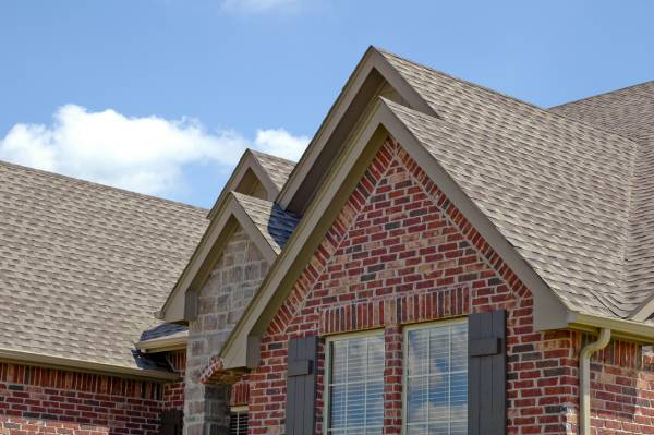 solar, roofing, gutter installation company, Bay Area