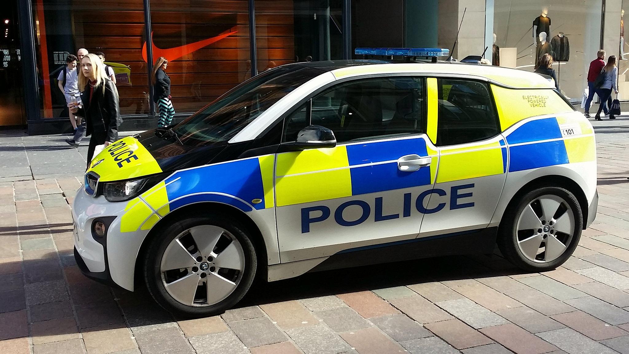 police-scotland-car