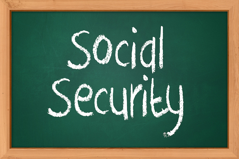 soc-security-greenboard
