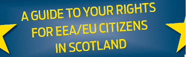 EU citizen rights banner 60