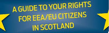 EU citizen rights banner 60