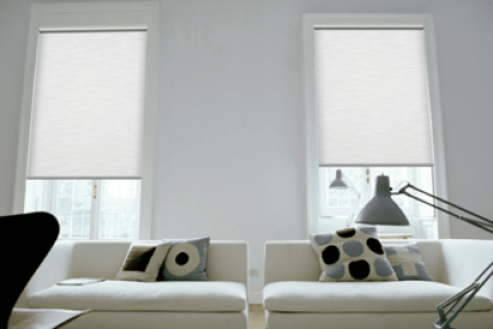 raamdecoratie draai kiepramen » Goedkope Meubels 2018 | Goedkope Meubels