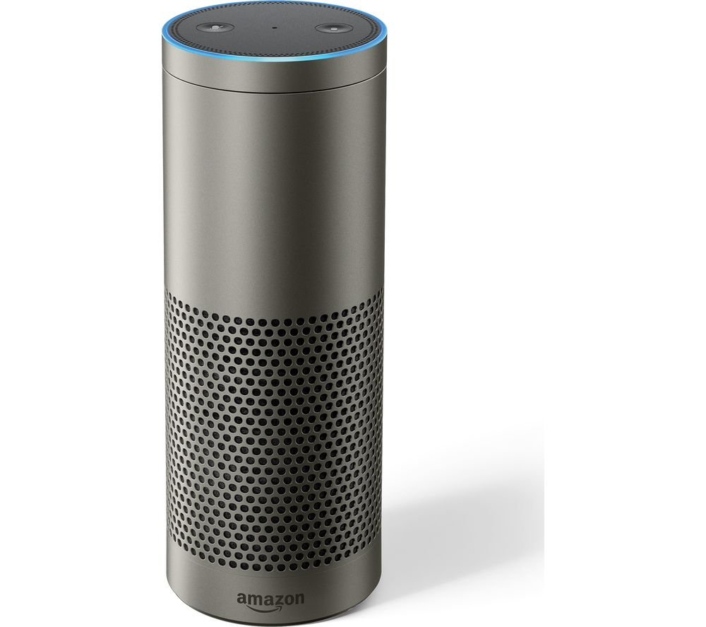3 things Amazon Echo Plus can do for your Smart home