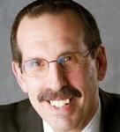 Rick Lepsinger