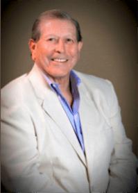 Marty Martinez   CEO/President