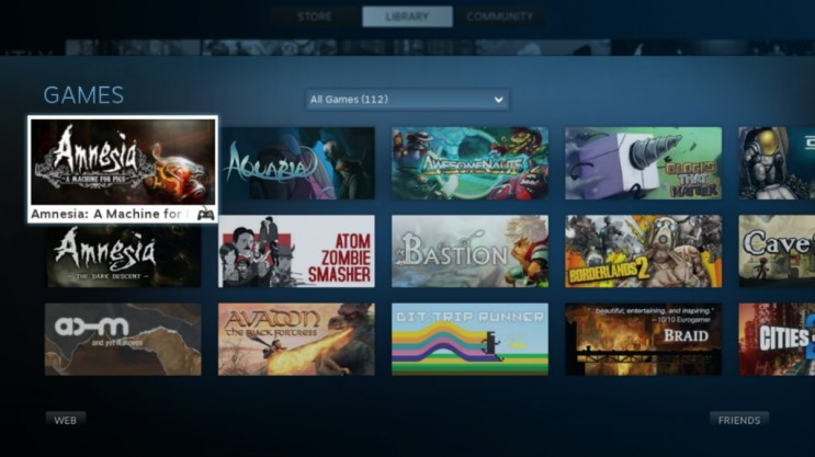 steamos-gamelist