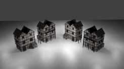 houses02