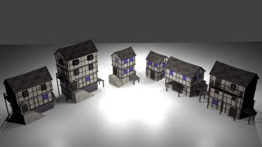 houses00