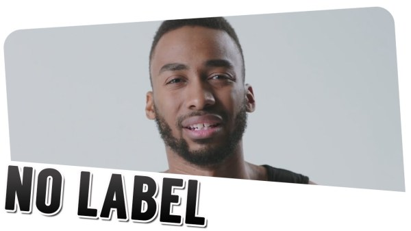 "To start the day …. ""Prince Ea: "" I Am NOT Black, You are ..."