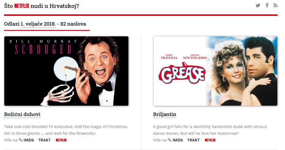 najpopularnije web stranice za gay hookup