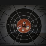 Cerakote Colors HRH Combat Arms