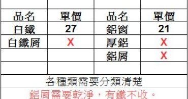 20200919鴻潤五金報價