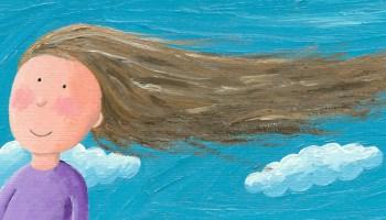 As seis faces da solidão serena: [5] solidão sem vagar no mundo do desejo