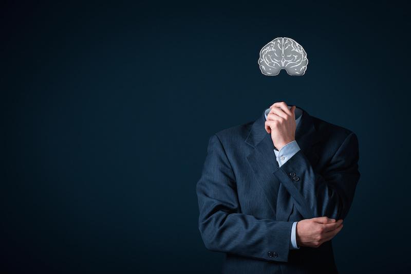 As seis faces da solidão serena: [6] solidão sem buscar proteção no pensamento discursivo