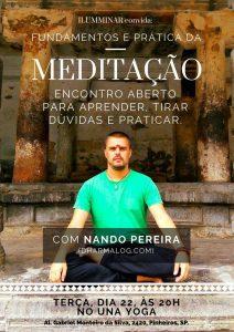 encontro-meditacao-una-221116