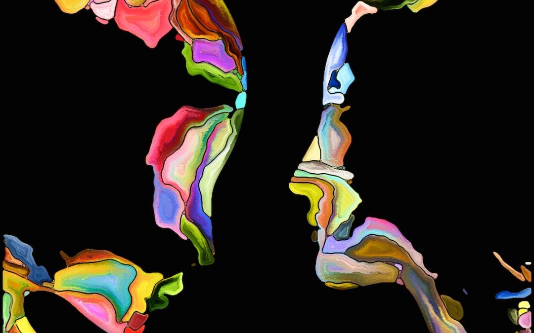 Aprendendo a lidar com a realidade, de acordo com Carl Jung