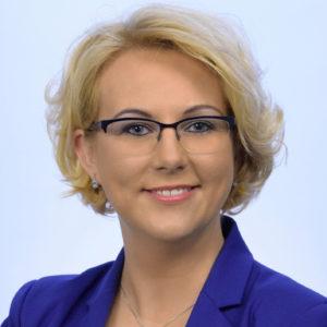 Katarzyna Mazur