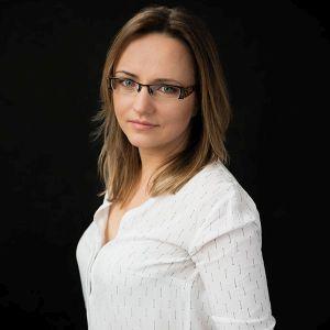 Katarzyna Witkowska