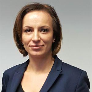 Klara Mikołajczyk