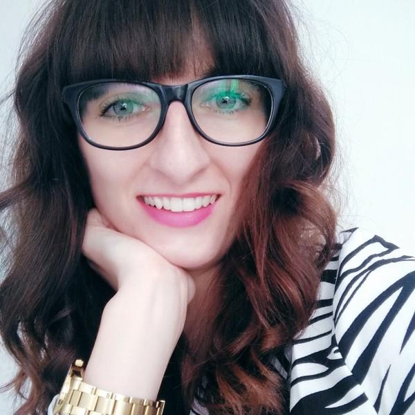 Katarzyna Sierawska-Kociemba