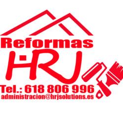 REFORMAS HRJ