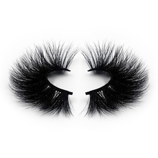 High-quality false eyelashes