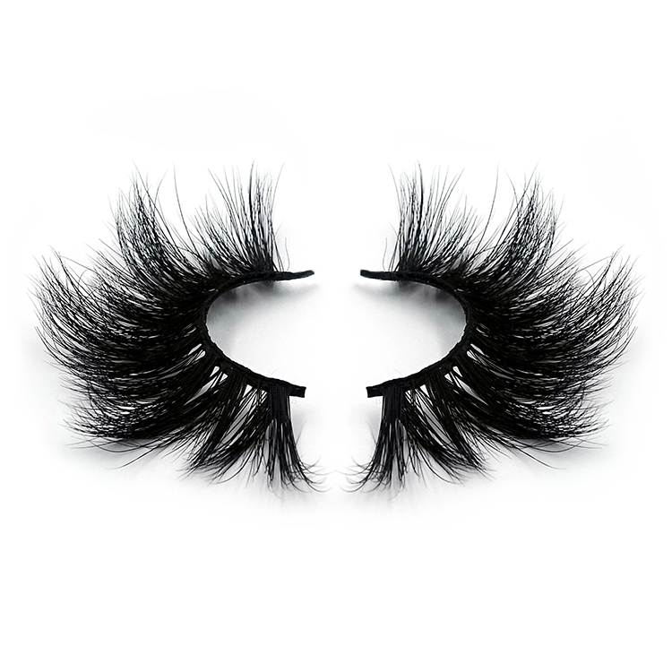 indian mink lashes eyelash wholesale