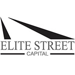 Elite Street Capital logo