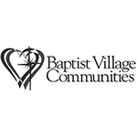 Baptist village communities logo