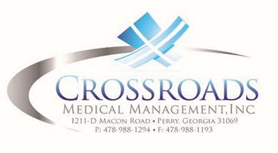 Crossroads Medical Management, Inc