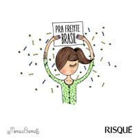MCrisque 04