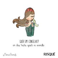 MCrisque 06