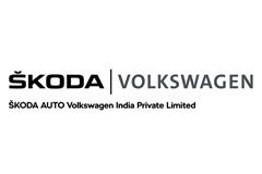 Skoda-Volkswagen