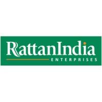 srcset=https://i1.wp.com/hrnxt.com/wp-content/uploads/2021/07/RattanIndia-Enterprises.jpg?w=200&ssl=1