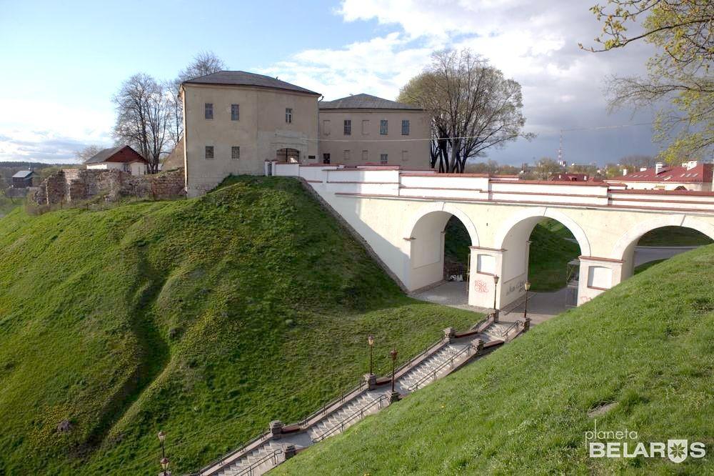 stary zamak 03