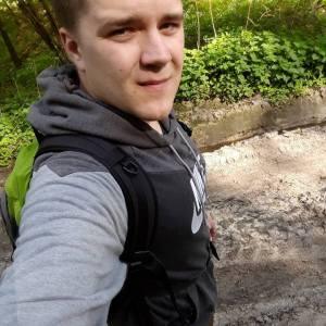 Дмитро ЗІНЧЕНКО