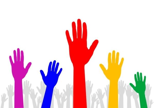 Ініціативи мешканців Луцька – інструмент бюджету участі