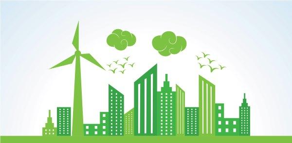 Чому енергоефективність стає трендом?