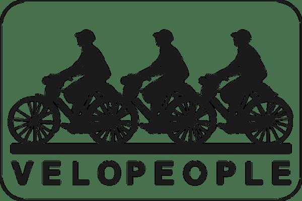 Де купити круті велосипеди в Луцьку?*