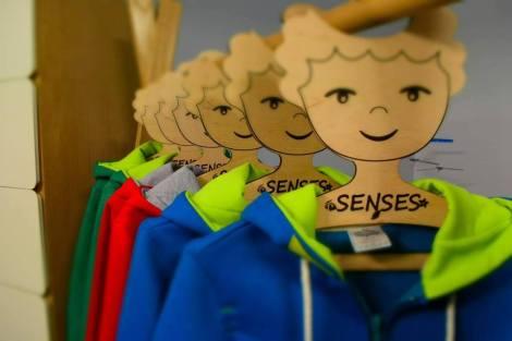 senses6