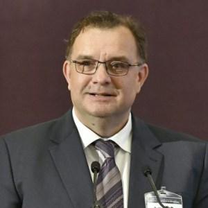 Željko Skorić