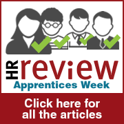 Apprentices Week