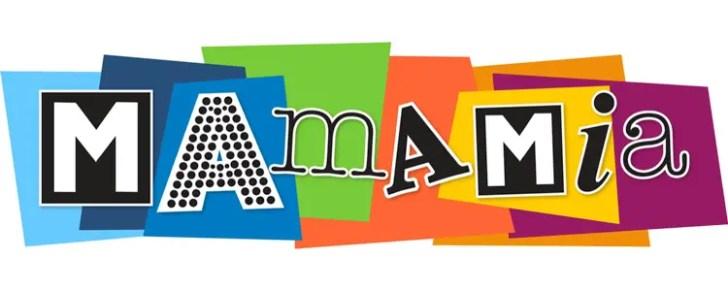 Mamamia300