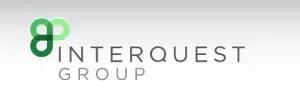 Interquest Group logo