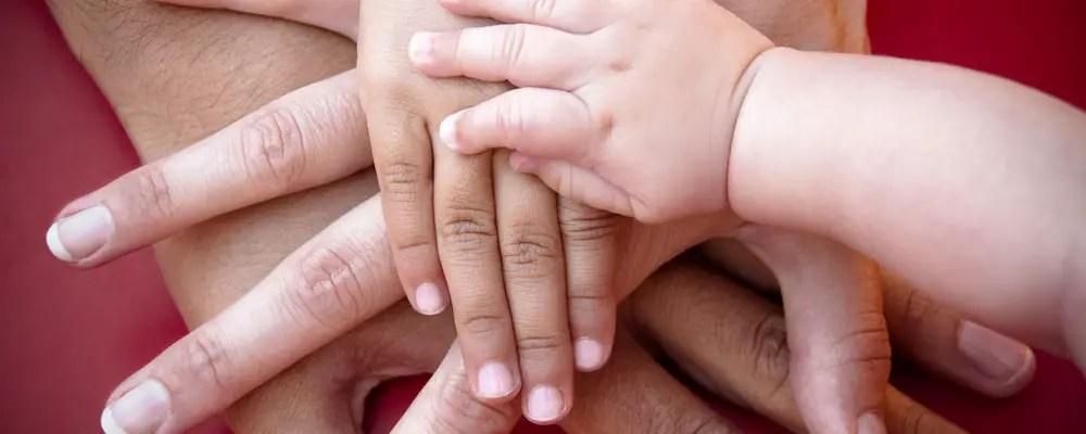 Shared-parental-leave