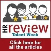 talent-badge