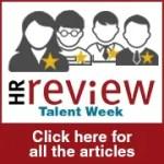 badge-talent