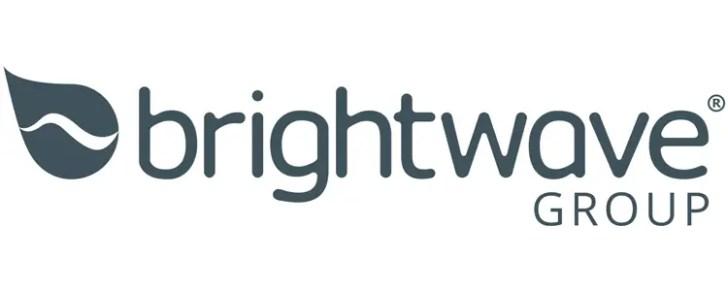 bw_group_logo300