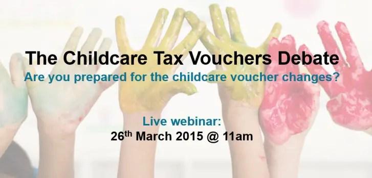 child-tax-vouchers
